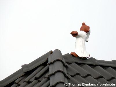 schlafwandler-dach