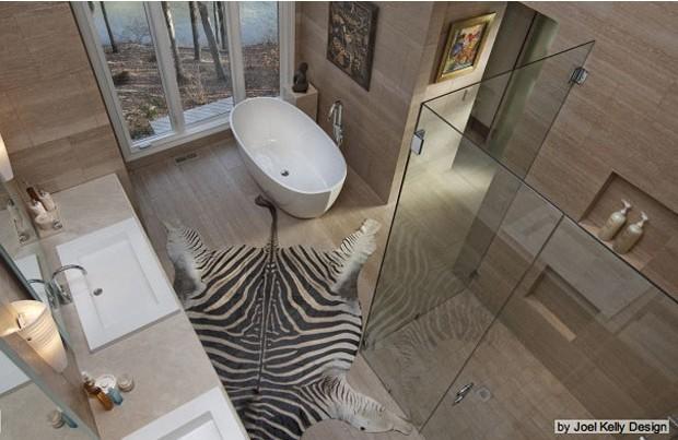 Fabulous Bodengleiche Dusche: Barrierefreiheit im Badezimmer | Teil 2/2 SR62