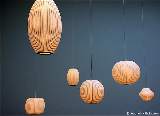 Beleuchtung bewusst verwenden teil 1 3 lampen allgemein for Lampen klassiker