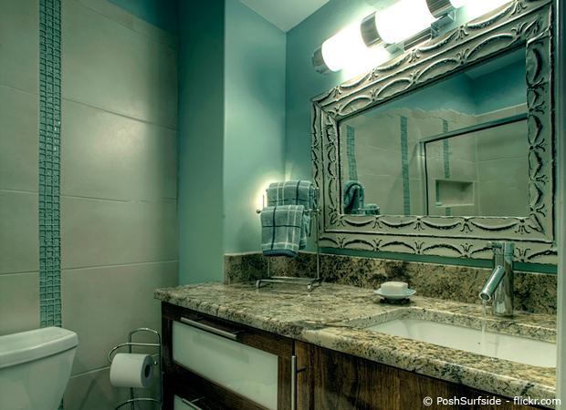 Kleine Räume richtig einrichten Teil 2: Möbel und mehr für kleine ...