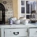 landhausstile weltweit franz sischer englischer nordischer und moderner stil wohnen. Black Bedroom Furniture Sets. Home Design Ideas