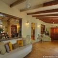 mediterranes-wohnzimmer