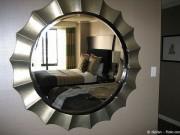 spiegel-befestigen