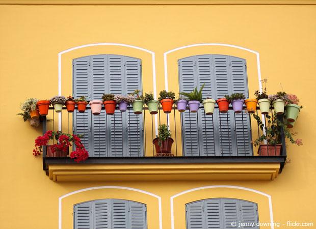 den-balkon-gestalten
