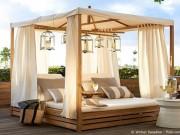 terrasse-gestalten