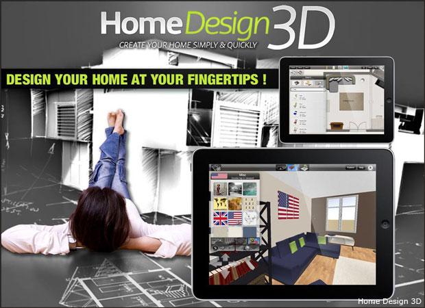 home-design-3d-app
