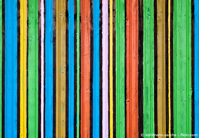 Balkon Sichtschutz Selber Bauen - Wohnen | Hausxxl | Wohnen | Hausxxl Bambus Sichtschutz Balkon Bauen