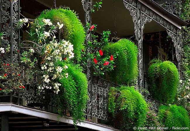 balkon sichtschutz selber bauen wohnen hausxxl wohnen hausxxl. Black Bedroom Furniture Sets. Home Design Ideas