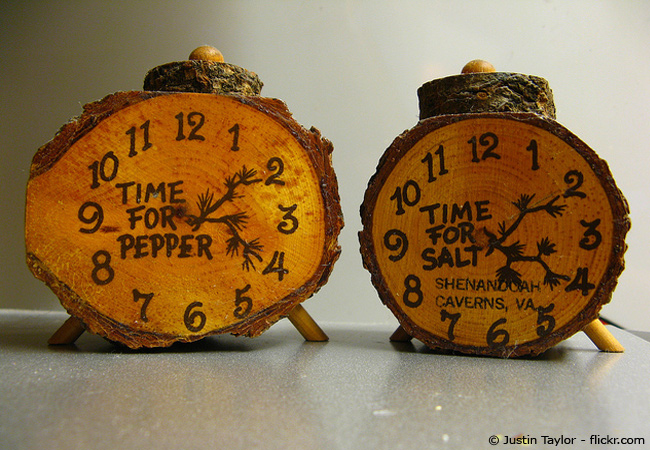 Pin by Urmas Ruv on Wooden clocks  Pinterest -> Wanduhren Holz Erle