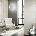 schwammtechnik anleitung wandgestaltung mal anders wohnen hausxxl wohnen hausxxl. Black Bedroom Furniture Sets. Home Design Ideas