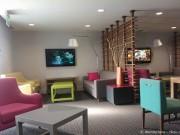 Raumteiler aus Holz verwandeln jeden Raum in eine Wohlfühlzone