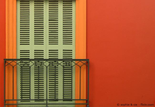 franz sischer balkon gestaltungsideen und tipps wohnen hausxxl wohnen hausxxl. Black Bedroom Furniture Sets. Home Design Ideas
