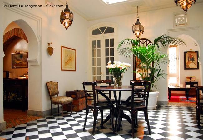 kolonialstil einrichtung so funktioniert s wohnen hausxxl wohnen hausxxl. Black Bedroom Furniture Sets. Home Design Ideas