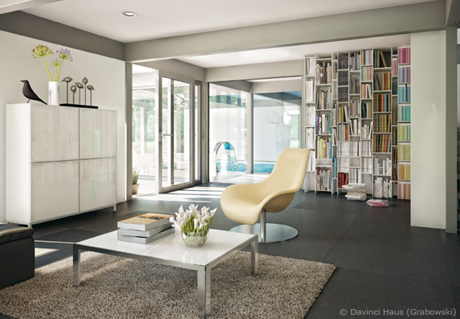 wohnzimmer perfect bilder moderne wohnzimmer fresh moderne wohnzimmer braun grau outside. Black Bedroom Furniture Sets. Home Design Ideas