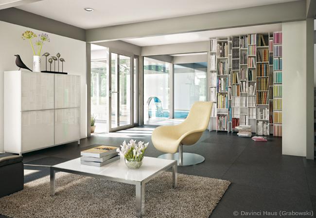 wohnzimmer einrichten 10 tipps zum wohlf hlen wohnen hausxxl wohnen hausxxl. Black Bedroom Furniture Sets. Home Design Ideas