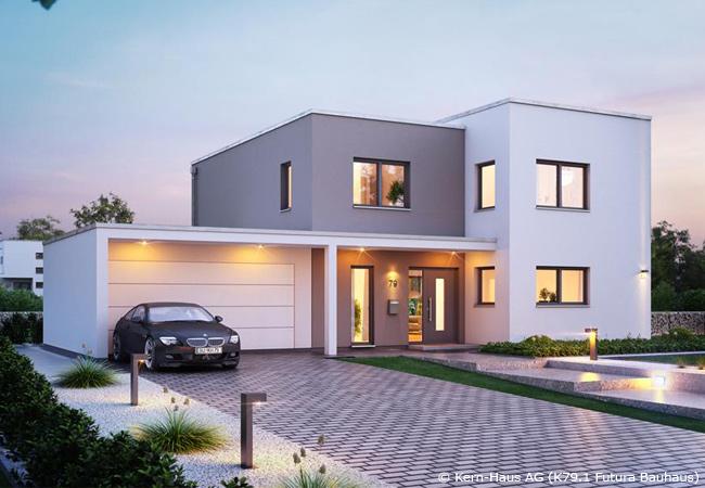 5 tipps wie sie ihren hauseingang durchdacht gestalten wohnen hausxxl wohnen hausxxl. Black Bedroom Furniture Sets. Home Design Ideas