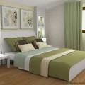 im landhausstil einrichten die renaissance der landhausm bel wohnen hausxxl wohnen hausxxl. Black Bedroom Furniture Sets. Home Design Ideas