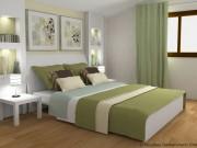 schlafzimmer-richtig-einrichten