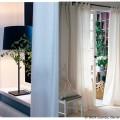 so sollten sie ihr schlafzimmer nicht einrichten wohnen hausxxl wohnen hausxxl. Black Bedroom Furniture Sets. Home Design Ideas