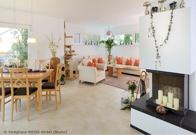 wohnung entr mpeln ausmisten mit system wohnen. Black Bedroom Furniture Sets. Home Design Ideas