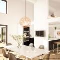 ordnung schaffen aber wie 10 tipps f r die wohnung wohnen hausxxl wohnen hausxxl. Black Bedroom Furniture Sets. Home Design Ideas