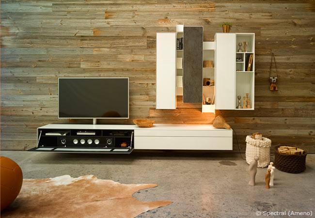 wohntrends 2015 die aktuellen trends der m belmessen wohnen hausxxl wohnen hausxxl. Black Bedroom Furniture Sets. Home Design Ideas