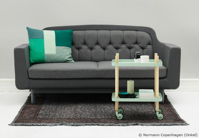 Möbel Trends 2015
