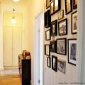 dekorative raumteiler ideen f r jedes zimmer wohnen hausxxl wohnen hausxxl. Black Bedroom Furniture Sets. Home Design Ideas