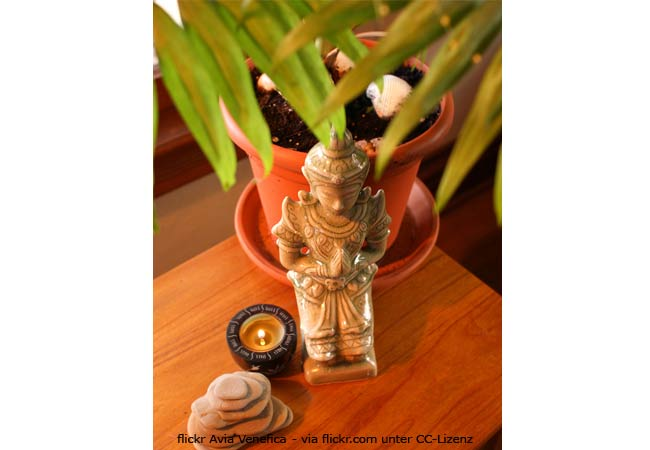 feng-shui-wohnzimmer-einrichten