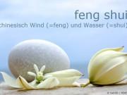 feng-shui-wohnzimmer2