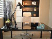 Das perfekte Arbeitszimmer