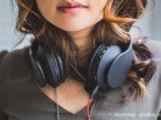 Neue Technik in der Musik Welt