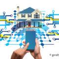 smart-home-intelligente-heizung