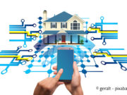 smart-home-intelligente-heizung