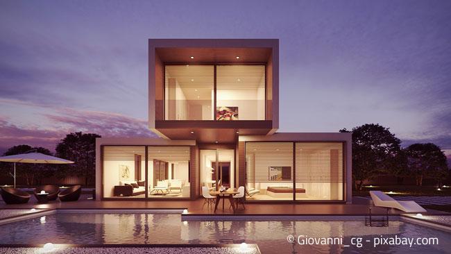 welche kosten sind beim bau eines hauses zu beachten wohnen hausxxl wohnen hausxxl. Black Bedroom Furniture Sets. Home Design Ideas