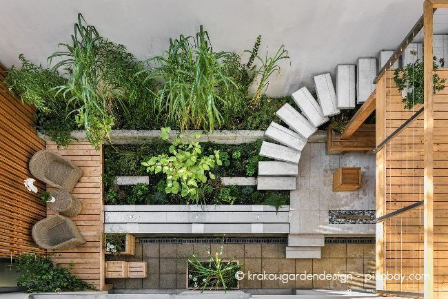 Jeder Boden, egal ob Holz, Beton, Naturstein oder Fliesen, stellt verschiedene Anforderungen an seine Reinigung