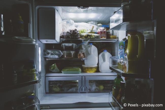 Machen Sie sich vor dem Kauf klar, was Ihr Kühlschrank leisten soll
