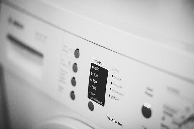 waschprogramm-gardinen-und-vorhaenge