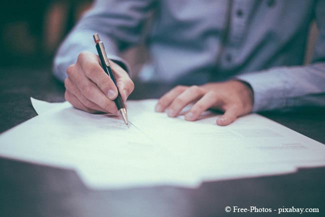 Ein guter Immobilienmakler ist perfekt ausgebildet und nimmt Ihnen sämtliche Aufgaben rund um die Immobilie ab.