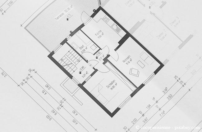 Ein guter Makler erstellt ein Portfolio über Ihre Immobilie und sammelt alle Unterlagen, um sie ins beste Licht zu rücken.